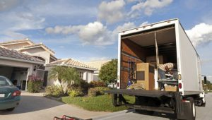 Residential Relocation Service In Gurgaon
