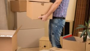 About Harihar Packers and Movers Gurgaon