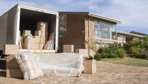 Packers and Movers Civil Lines Delhi