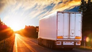 Packers and Movers DLF Phase 2 Gurgaon