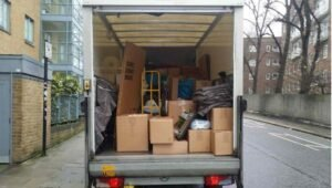 Packers and Movers Gajraula