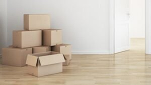 Packers and Movers Kailash Colony Delhi