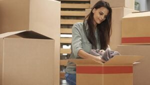 Packers and Movers Sector 22 Gurgaon