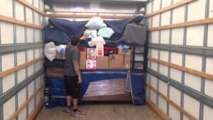 Packers and Movers Sohna Road Gurgaon