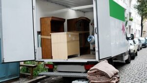 Packers and Movers South City 1 Gurgaon