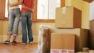 Packers and Movers Sultanpur Gurgaon